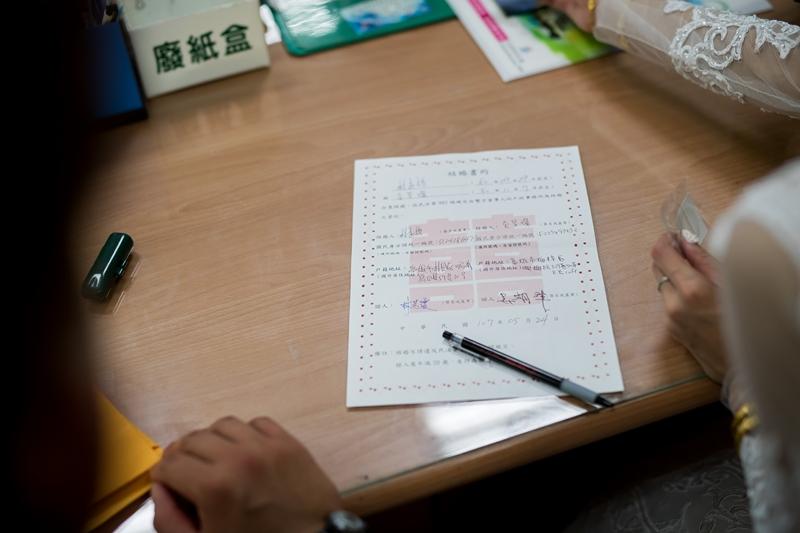 高雄婚攝克里@合慶喜宴會館 旻璟&孟樟 婚禮紀錄 饅頭爸團隊318.jpg