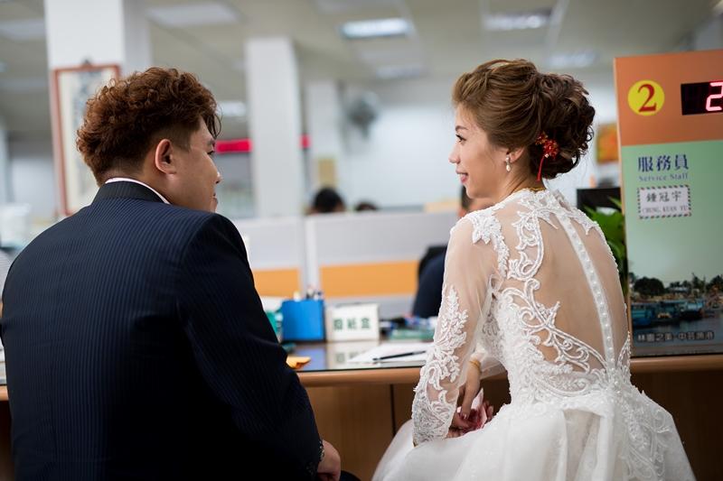 高雄婚攝克里@合慶喜宴會館 旻璟&孟樟 婚禮紀錄 饅頭爸團隊320.jpg