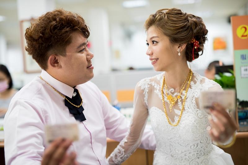 高雄婚攝克里@合慶喜宴會館 旻璟&孟樟 婚禮紀錄 饅頭爸團隊331.jpg