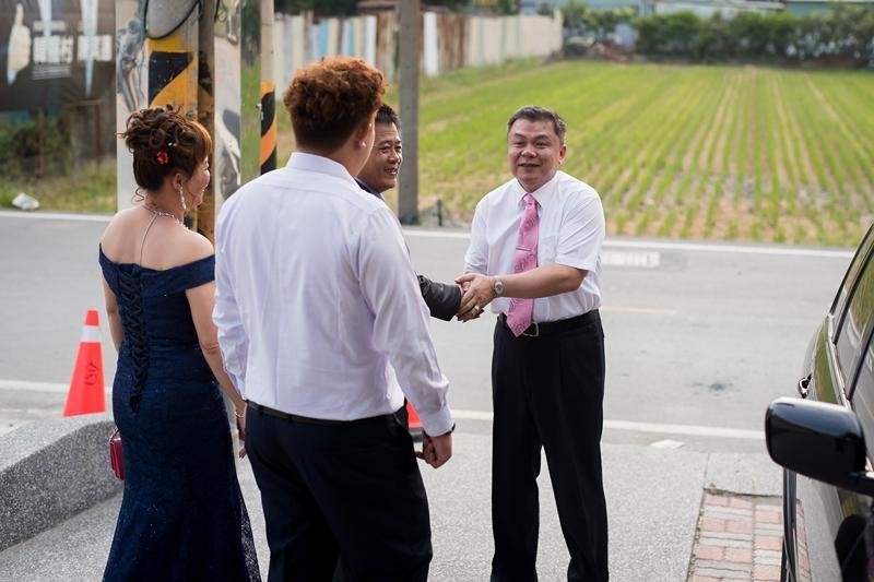 高雄婚攝克里@合慶喜宴會館 旻璟&孟樟 婚禮紀錄 饅頭爸團隊337.jpg