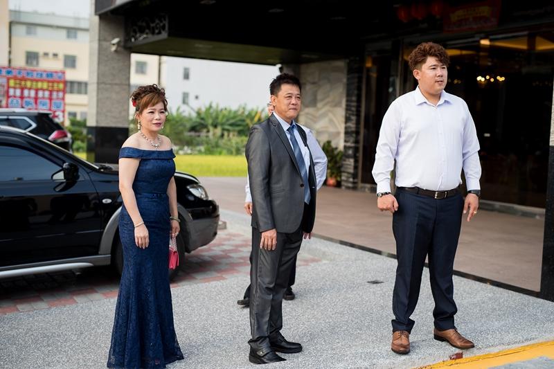 高雄婚攝克里@合慶喜宴會館 旻璟&孟樟 婚禮紀錄 饅頭爸團隊339.jpg