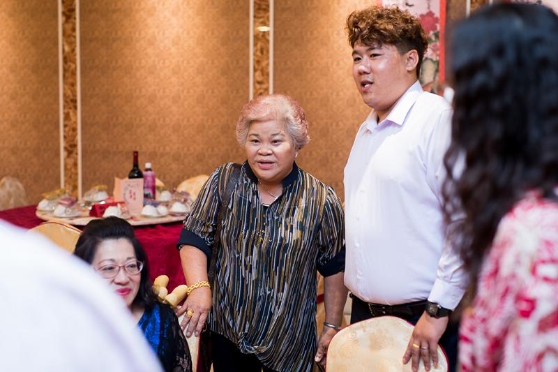 高雄婚攝克里@合慶喜宴會館 旻璟&孟樟 婚禮紀錄 饅頭爸團隊354.jpg