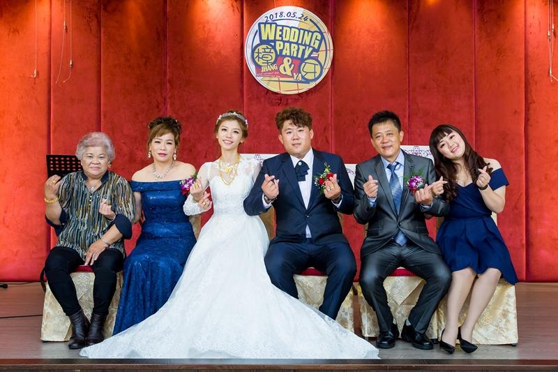 高雄婚攝克里@合慶喜宴會館 旻璟&孟樟 婚禮紀錄 饅頭爸團隊362.jpg