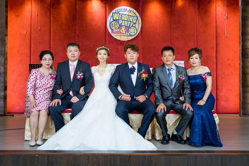 高雄婚攝克里@合慶喜宴會館 旻璟&孟樟 婚禮紀錄 饅頭爸團隊371.jpg