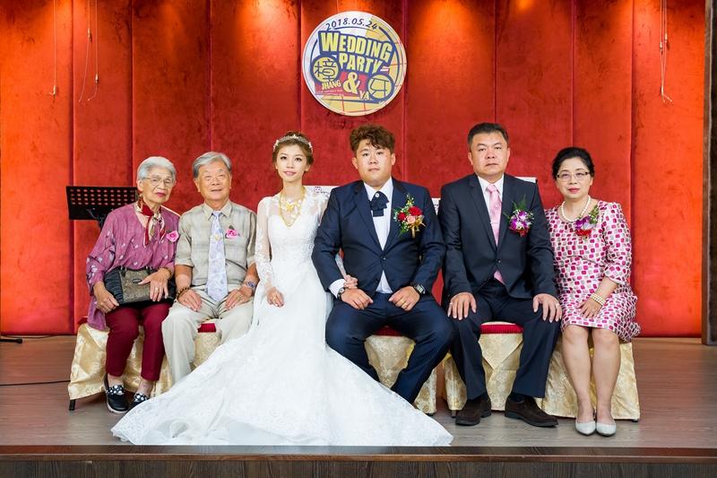 高雄婚攝克里@合慶喜宴會館 旻璟&孟樟 婚禮紀錄 饅頭爸團隊377.jpg
