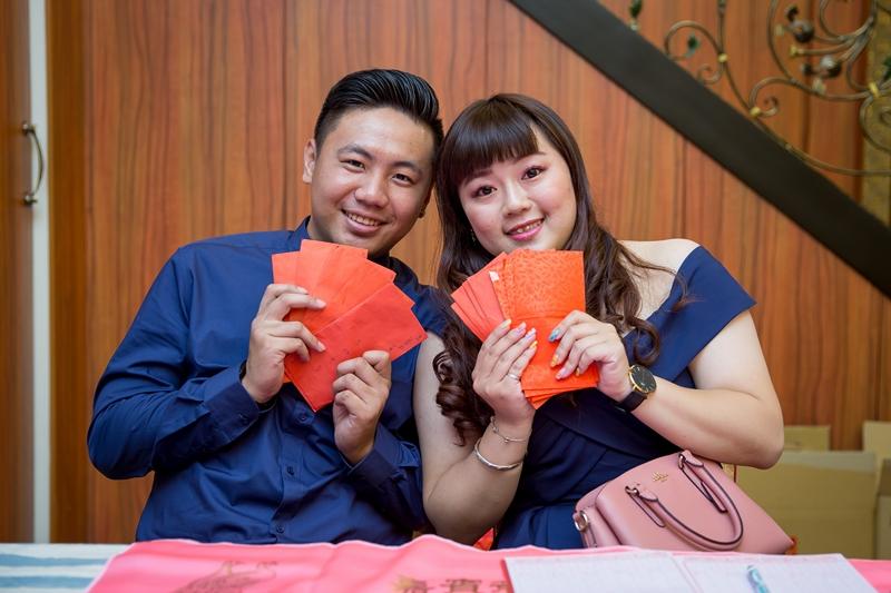 高雄婚攝克里@合慶喜宴會館 旻璟&孟樟 婚禮紀錄 饅頭爸團隊404.jpg