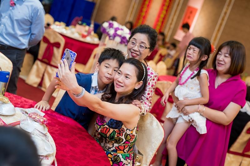 高雄婚攝克里@合慶喜宴會館 旻璟&孟樟 婚禮紀錄 饅頭爸團隊411.jpg