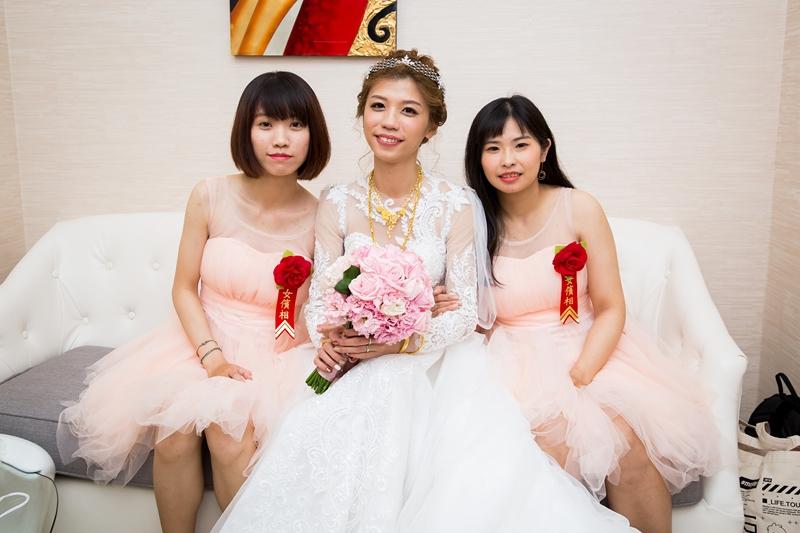 高雄婚攝克里@合慶喜宴會館 旻璟&孟樟 婚禮紀錄 饅頭爸團隊462.jpg