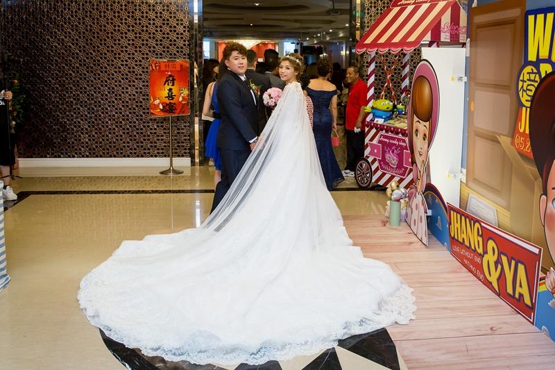 高雄婚攝克里@合慶喜宴會館 旻璟&孟樟 婚禮紀錄 饅頭爸團隊465.jpg