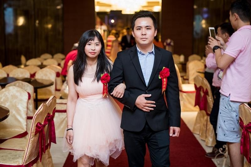 高雄婚攝克里@合慶喜宴會館 旻璟&孟樟 婚禮紀錄 饅頭爸團隊469.jpg