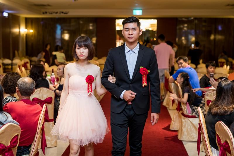 高雄婚攝克里@合慶喜宴會館 旻璟&孟樟 婚禮紀錄 饅頭爸團隊472.jpg