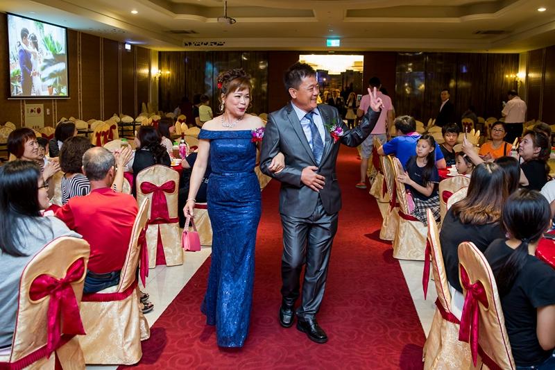 高雄婚攝克里@合慶喜宴會館 旻璟&孟樟 婚禮紀錄 饅頭爸團隊475.jpg