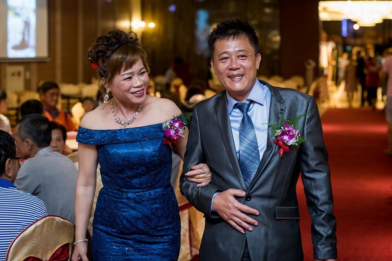 高雄婚攝克里@合慶喜宴會館 旻璟&孟樟 婚禮紀錄 饅頭爸團隊476.jpg