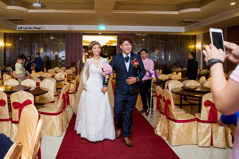高雄婚攝克里@合慶喜宴會館 旻璟&孟樟 婚禮紀錄 饅頭爸團隊484.jpg