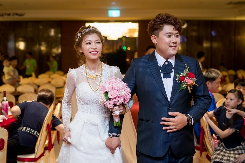 高雄婚攝克里@合慶喜宴會館 旻璟&孟樟 婚禮紀錄 饅頭爸團隊487.jpg