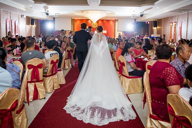 高雄婚攝克里@合慶喜宴會館 旻璟&孟樟 婚禮紀錄 饅頭爸團隊489.jpg