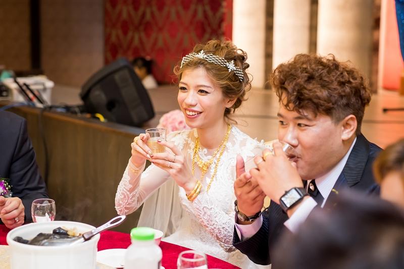 高雄婚攝克里@合慶喜宴會館 旻璟&孟樟 婚禮紀錄 饅頭爸團隊501.jpg