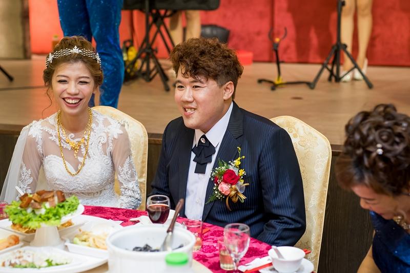 高雄婚攝克里@合慶喜宴會館 旻璟&孟樟 婚禮紀錄 饅頭爸團隊512.jpg