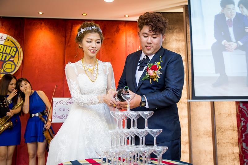 高雄婚攝克里@合慶喜宴會館 旻璟&孟樟 婚禮紀錄 饅頭爸團隊513.jpg