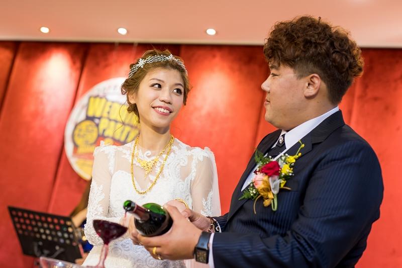 高雄婚攝克里@合慶喜宴會館 旻璟&孟樟 婚禮紀錄 饅頭爸團隊515.jpg