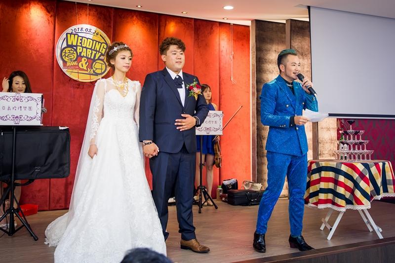 高雄婚攝克里@合慶喜宴會館 旻璟&孟樟 婚禮紀錄 饅頭爸團隊522.jpg