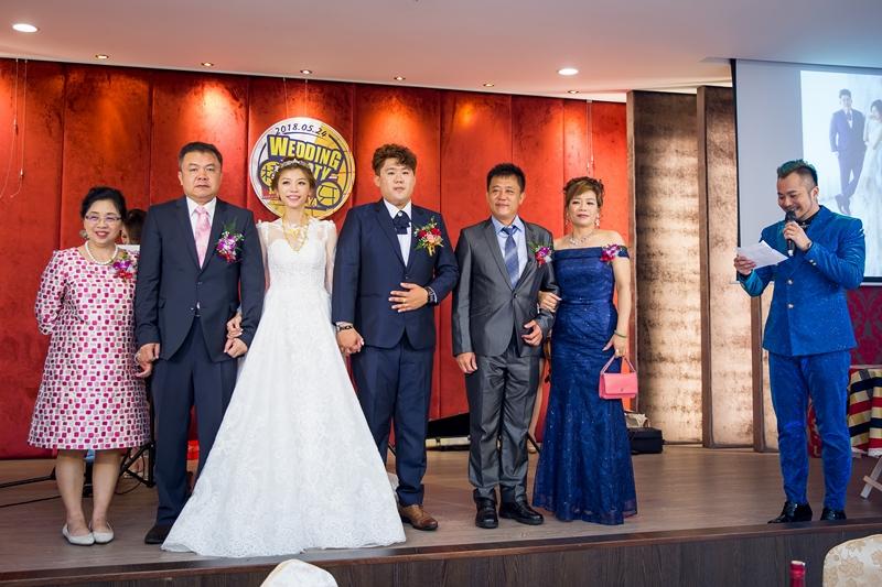高雄婚攝克里@合慶喜宴會館 旻璟&孟樟 婚禮紀錄 饅頭爸團隊523.jpg