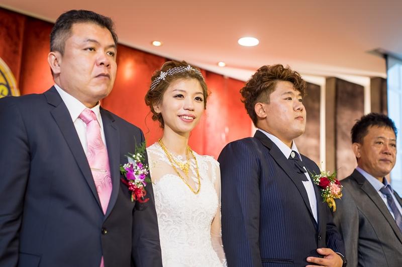 高雄婚攝克里@合慶喜宴會館 旻璟&孟樟 婚禮紀錄 饅頭爸團隊524.jpg