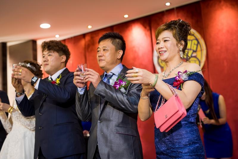高雄婚攝克里@合慶喜宴會館 旻璟&孟樟 婚禮紀錄 饅頭爸團隊525.jpg