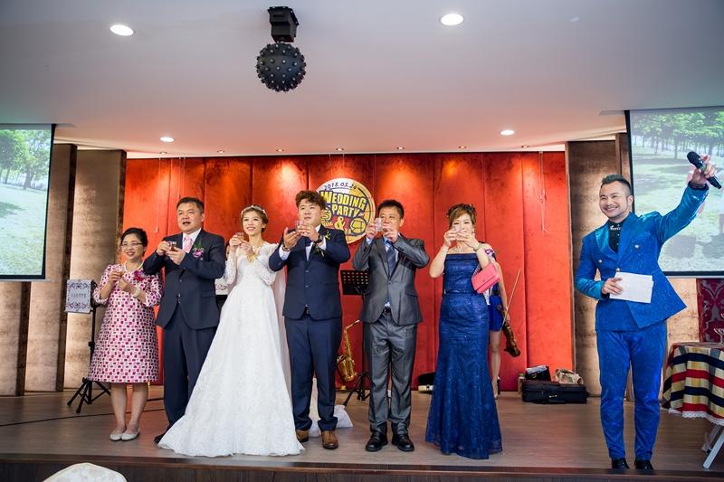 高雄婚攝克里@合慶喜宴會館 旻璟&孟樟 婚禮紀錄 饅頭爸團隊527.jpg