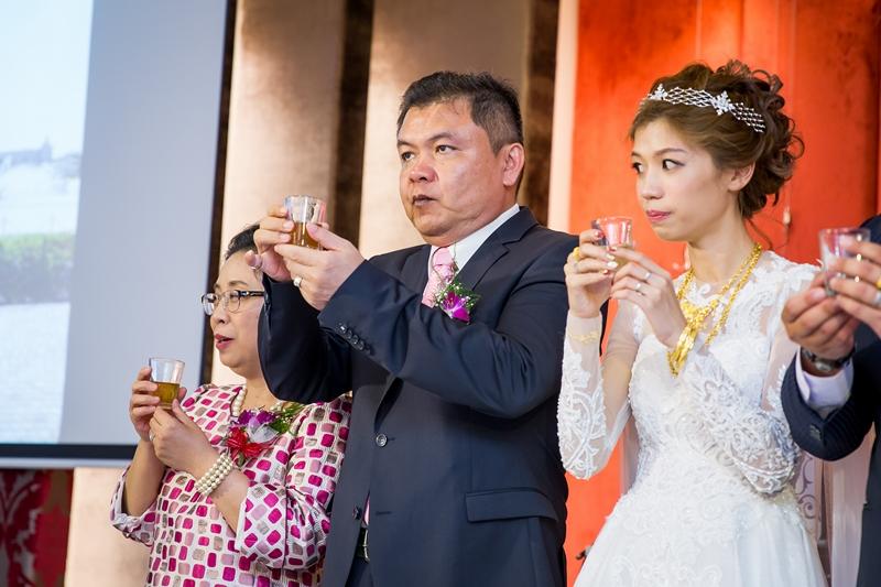 高雄婚攝克里@合慶喜宴會館 旻璟&孟樟 婚禮紀錄 饅頭爸團隊529.jpg