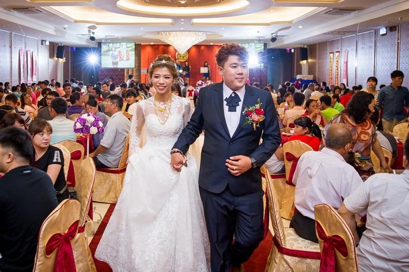 高雄婚攝克里@合慶喜宴會館 旻璟&孟樟 婚禮紀錄 饅頭爸團隊534.jpg