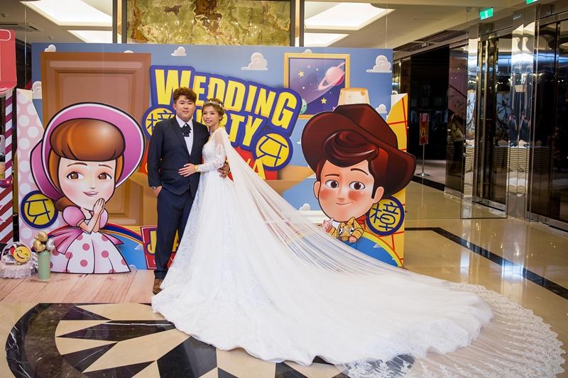 高雄婚攝克里@合慶喜宴會館 旻璟&孟樟 婚禮紀錄 饅頭爸團隊536.jpg