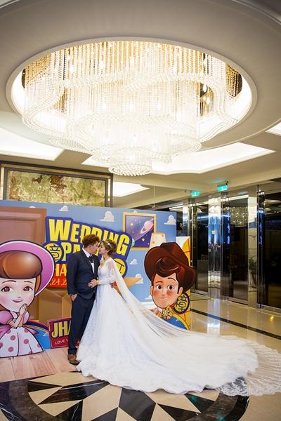 高雄婚攝克里@合慶喜宴會館 旻璟&孟樟 婚禮紀錄 饅頭爸團隊538.jpg