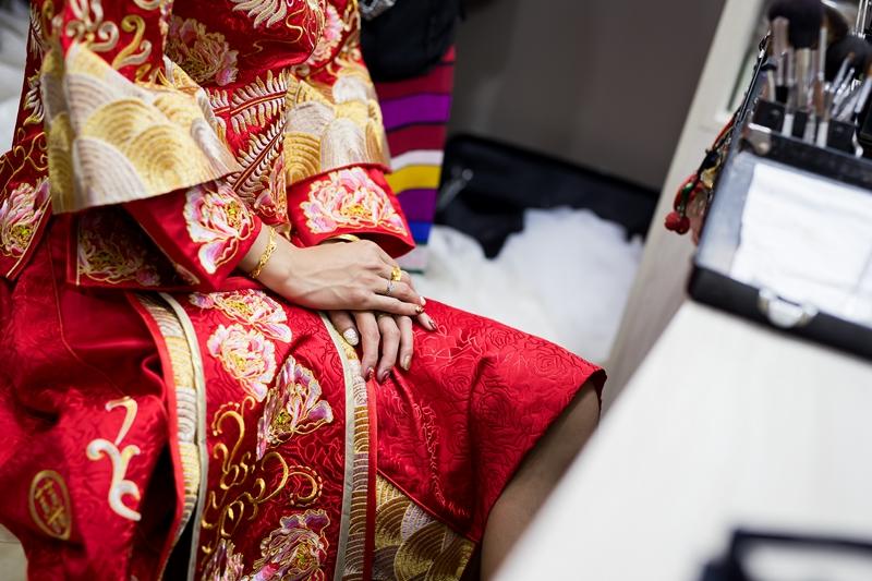 高雄婚攝克里@合慶喜宴會館 旻璟&孟樟 婚禮紀錄 饅頭爸團隊540.jpg