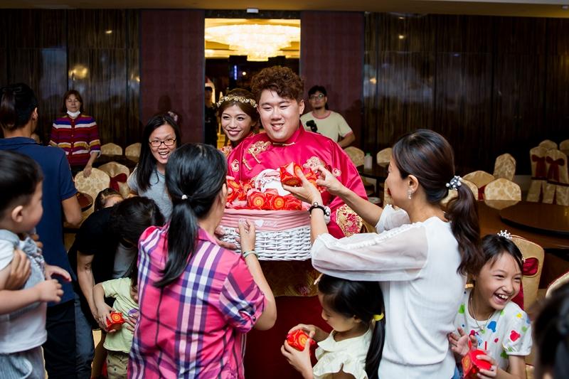 高雄婚攝克里@合慶喜宴會館 旻璟&孟樟 婚禮紀錄 饅頭爸團隊556.jpg