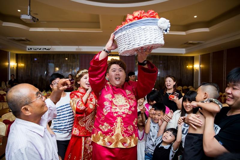 高雄婚攝克里@合慶喜宴會館 旻璟&孟樟 婚禮紀錄 饅頭爸團隊559.jpg