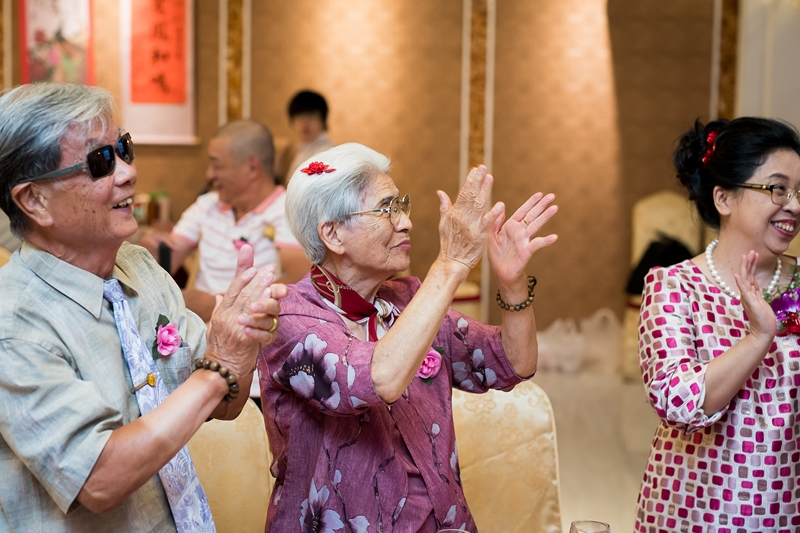高雄婚攝克里@合慶喜宴會館 旻璟&孟樟 婚禮紀錄 饅頭爸團隊570.jpg