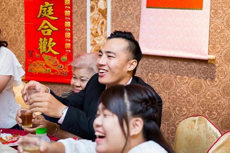 高雄婚攝克里@合慶喜宴會館 旻璟&孟樟 婚禮紀錄 饅頭爸團隊572.jpg