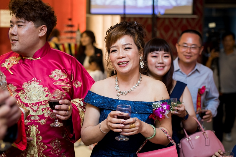 高雄婚攝克里@合慶喜宴會館 旻璟&孟樟 婚禮紀錄 饅頭爸團隊576.jpg