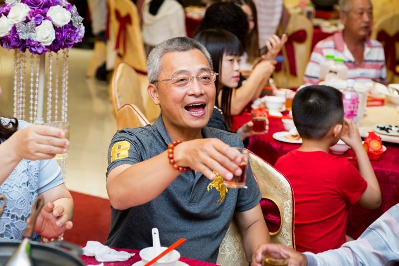 高雄婚攝克里@合慶喜宴會館 旻璟&孟樟 婚禮紀錄 饅頭爸團隊586.jpg