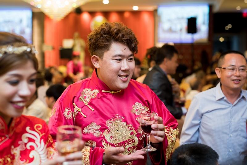 高雄婚攝克里@合慶喜宴會館 旻璟&孟樟 婚禮紀錄 饅頭爸團隊598.jpg