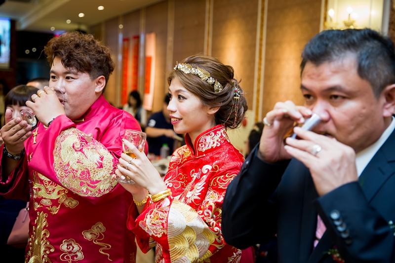 高雄婚攝克里@合慶喜宴會館 旻璟&孟樟 婚禮紀錄 饅頭爸團隊602.jpg