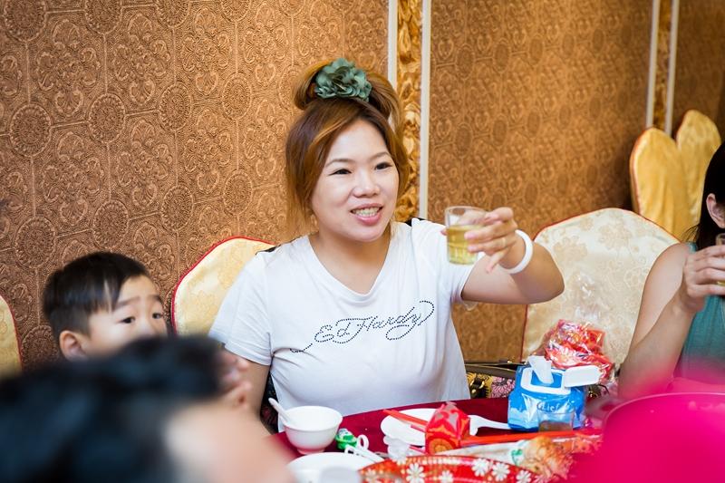 高雄婚攝克里@合慶喜宴會館 旻璟&孟樟 婚禮紀錄 饅頭爸團隊621.jpg