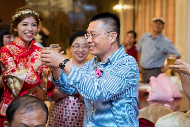 高雄婚攝克里@合慶喜宴會館 旻璟&孟樟 婚禮紀錄 饅頭爸團隊632.jpg