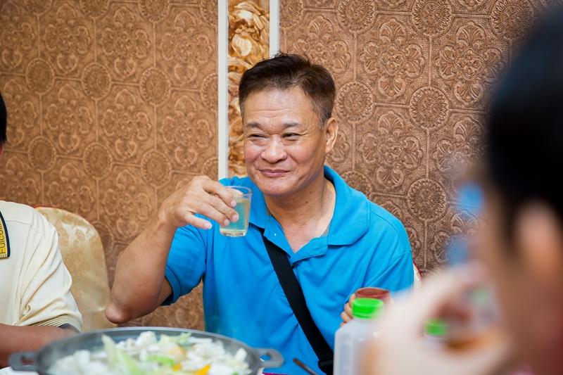 高雄婚攝克里@合慶喜宴會館 旻璟&孟樟 婚禮紀錄 饅頭爸團隊658.jpg
