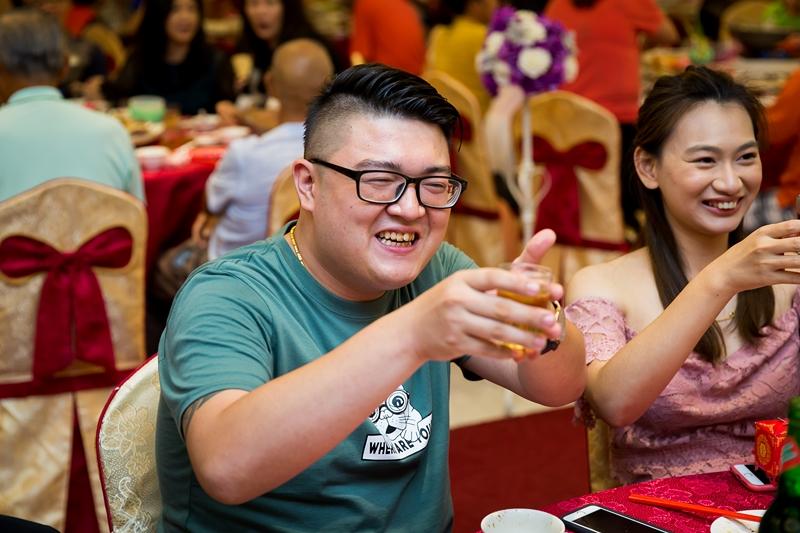 高雄婚攝克里@合慶喜宴會館 旻璟&孟樟 婚禮紀錄 饅頭爸團隊672.jpg