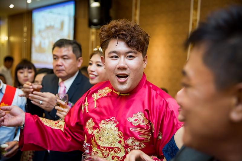高雄婚攝克里@合慶喜宴會館 旻璟&孟樟 婚禮紀錄 饅頭爸團隊674.jpg