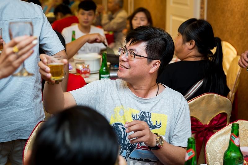 高雄婚攝克里@合慶喜宴會館 旻璟&孟樟 婚禮紀錄 饅頭爸團隊679.jpg