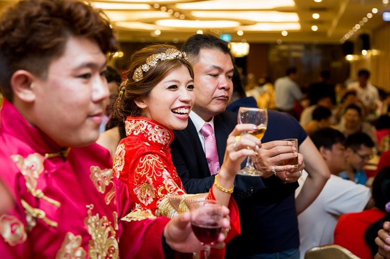 高雄婚攝克里@合慶喜宴會館 旻璟&孟樟 婚禮紀錄 饅頭爸團隊680.jpg