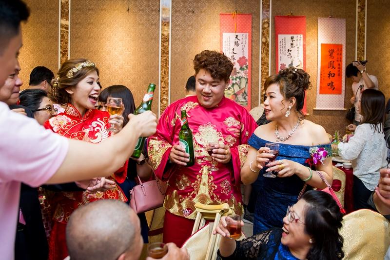 高雄婚攝克里@合慶喜宴會館 旻璟&孟樟 婚禮紀錄 饅頭爸團隊682.jpg